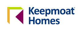 Case Study – Survey with Keepmoat
