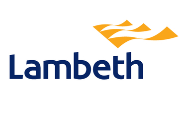 Lambeth Council says 'Yes' to drone surveys